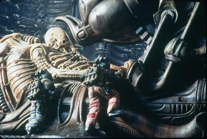 1979_Alien_Space_Jockey.jpg
