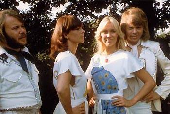 ABBA1975a.jpg