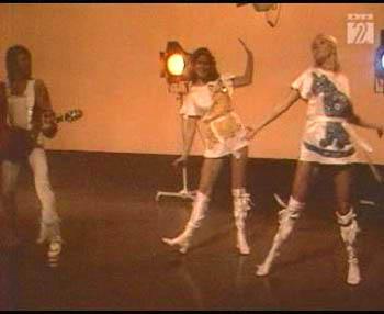 ABBA1975b.jpg