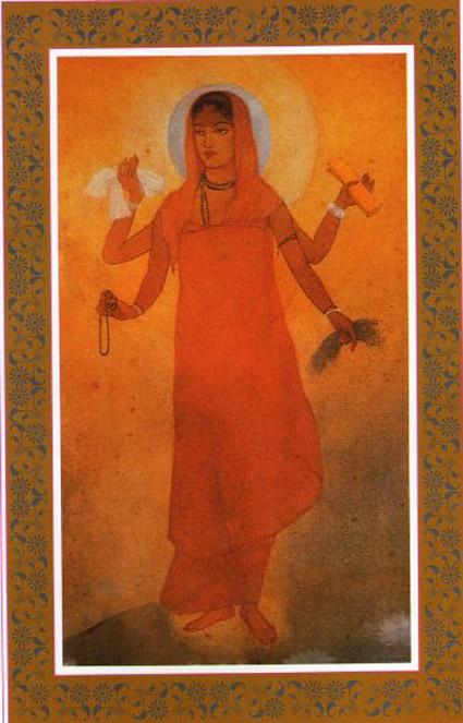 Abanindranath_Bharat_Mata_1905.jpg