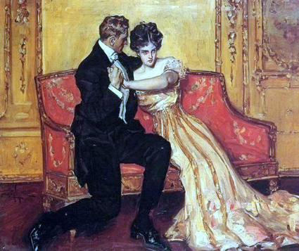 Albert_Beck_Wenzell_The-Marriage-Proposal.jpg