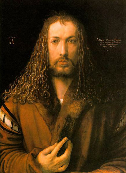 Albert_Durer_Self_portrait_as_Ecce_Homo.jpg