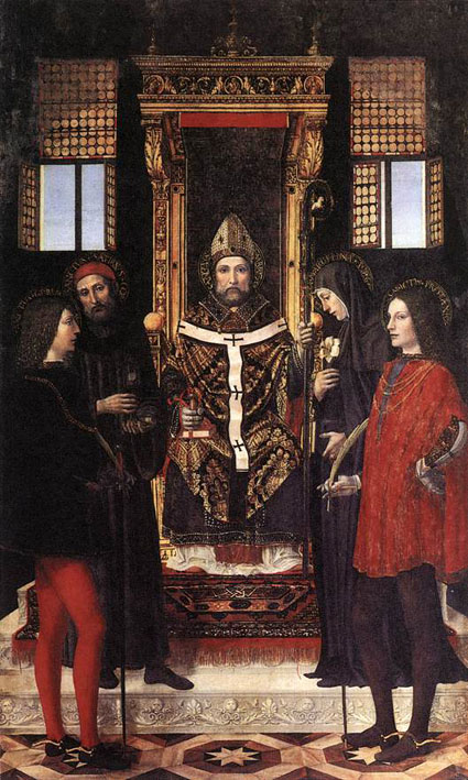 Ambrogio_Bergognone_St_Ambrose_with_Saints_c_1514.jpg