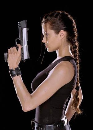 AngelinaJolieLaraCroft3.jpg