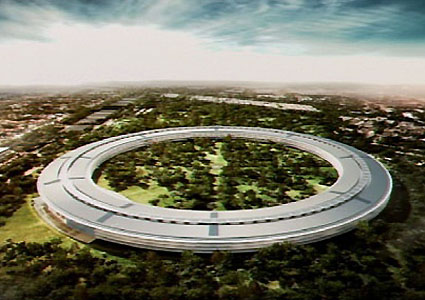 Apple_Cupertino_Mothership.jpg