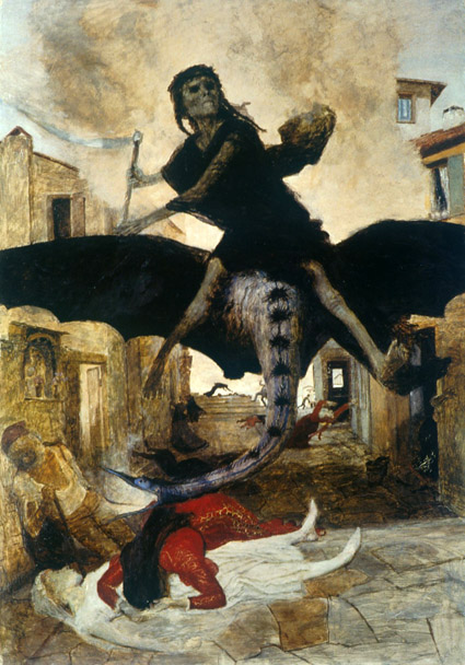 Arnold_Bocklin_Plague_1898.jpg