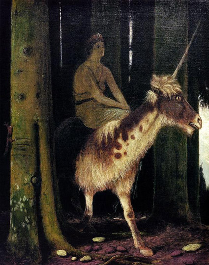 Arnold_Bocklin_The_Silence_of_the_Woods_1885.jpg