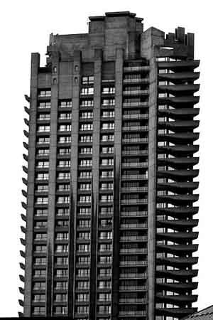 BarbicanEstate.jpg