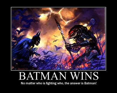 BatmanWins.jpg