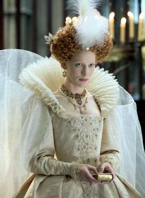 BlanchettElizabeth2.jpg