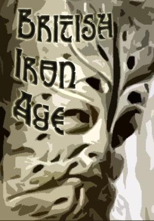 British Iron Age poster 1.jpg