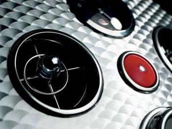BugattiVeyronFaceShot.jpg