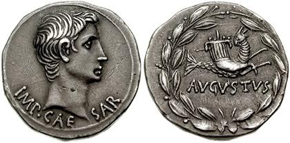 Caesar Augustus Capricorn.jpg
