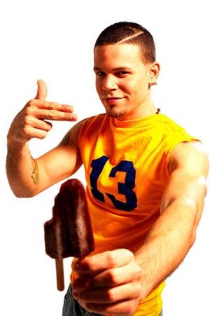 Calle13.jpg