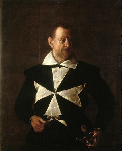 Caravaggio_Portrait_of_a_Knight_of_Malta_1607-8.jpg