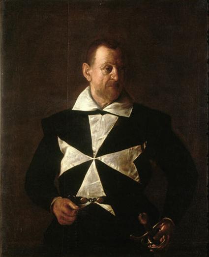 Caravaggio_Portrait_of_a_Knight_of_Malta_1607-8.jpg