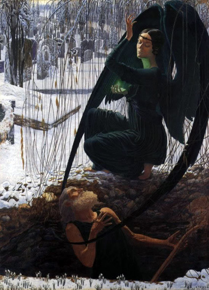 Carlos_Schwabe_The_Death_of_the_Grave_Digger_1895.jpg
