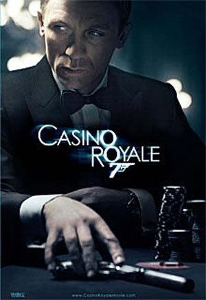 CasinoRoyaleTeaserPoster.jpg