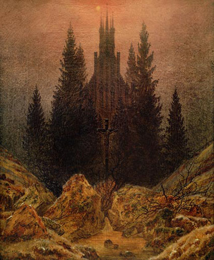 Caspar_David_Friedrich_Cross_and_Cathedral_1813.jpg