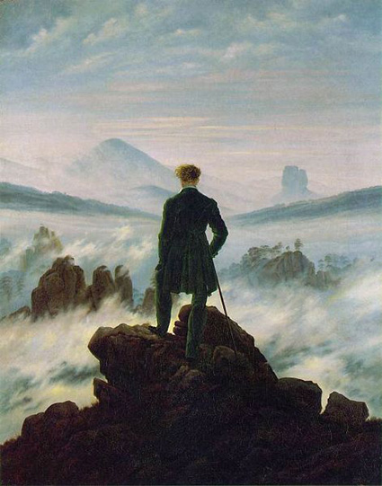 Caspar_David_Friedrich_Wanderer_above_the_sea_of_fog_1818.jpg