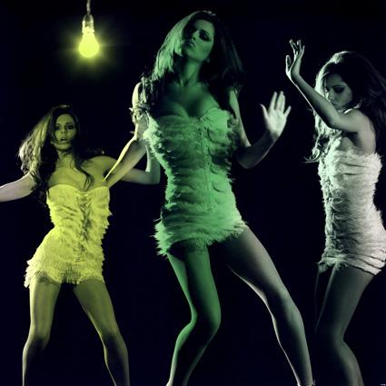 Cheryl-Cole-dance-L.jpg