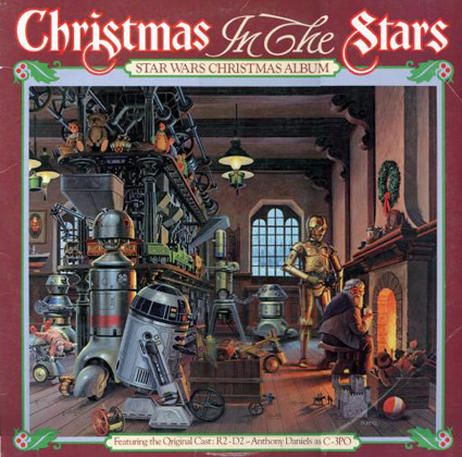 Christmas_in_the_Stars_1980.jpg