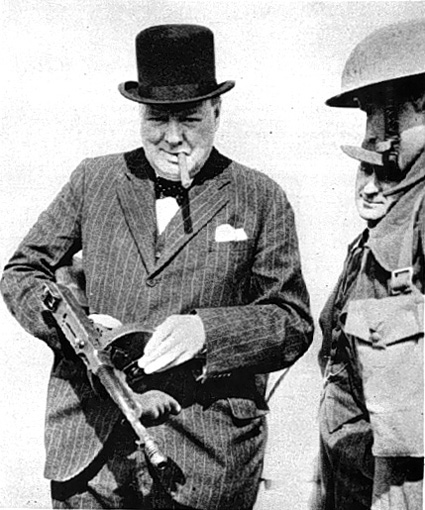 Churchill_Tommy_gun_Cigar_and_pimpin_suit.jpg