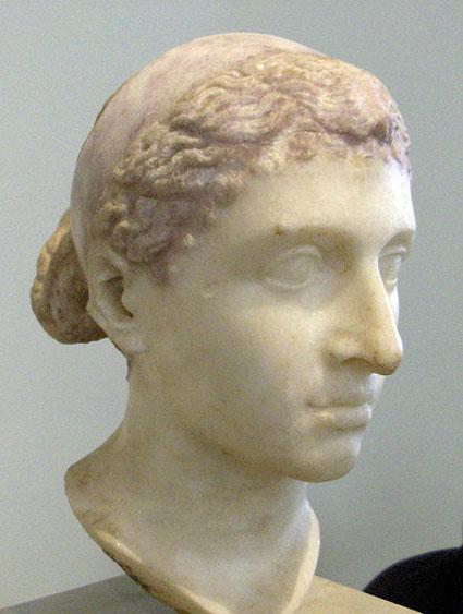 Cleopatra-VII.-Altes-Museum-Berlin.jpg
