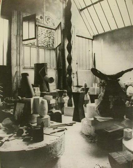 Constantin_Brancusi_View_of_Brancusi_atelier_c_1925.jpg