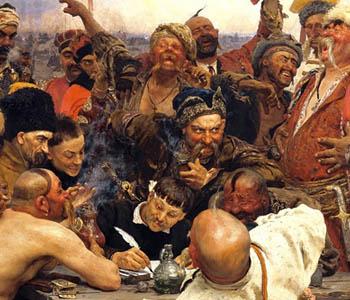 Cossacks.jpg