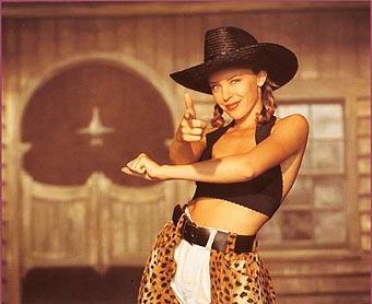 CowgirlKylie.jpg