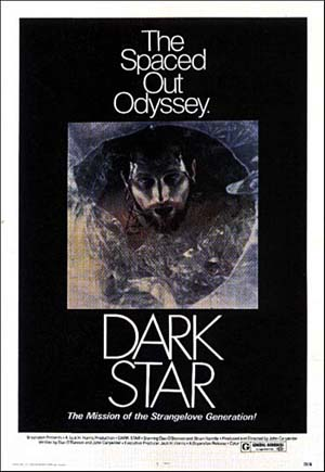 Dark_Star.jpg