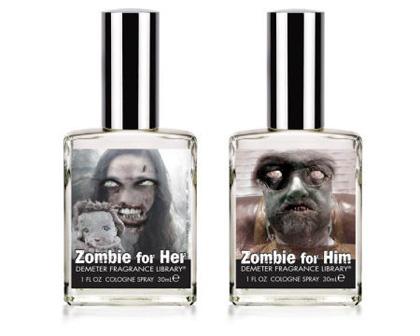 Demeter Zombie.jpg