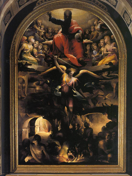 Domenico_Beccafumi_Fall_of_the_Rebel_Angels_c_1528.jpg