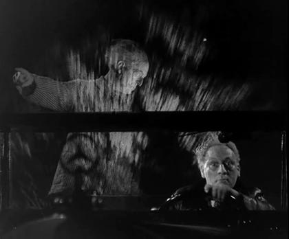 Dr Mabuse.jpg