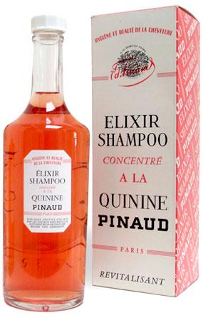 E_D_Pinaud_Elixir_Shampoo.jpg