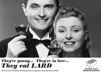 EatLard.jpg
