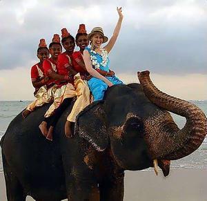 ElephantKylie.jpg