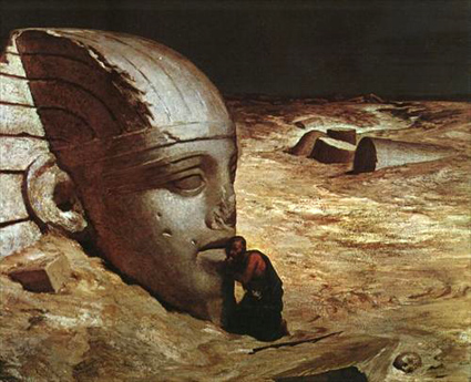 Elihu_Vedder_Listening_to_the_Sphinx_1863.jpg