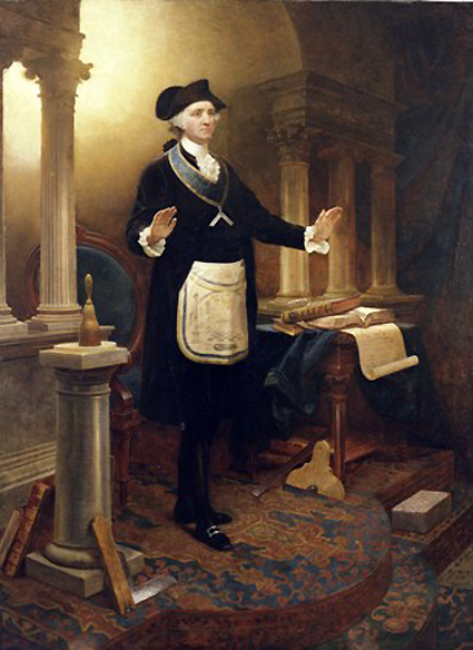 Emanuel_Gottlieb_Leutze_george-washington-as-a-master-mason_1856.jpg