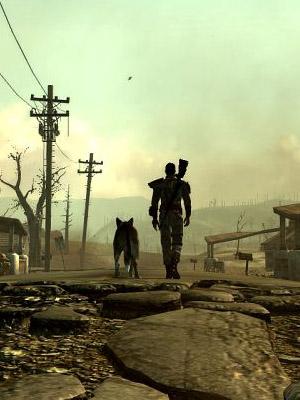 FalloutFeatDogmeat.jpg