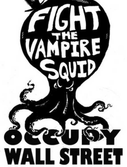 Fight_the_Vampire_Squid.jpg