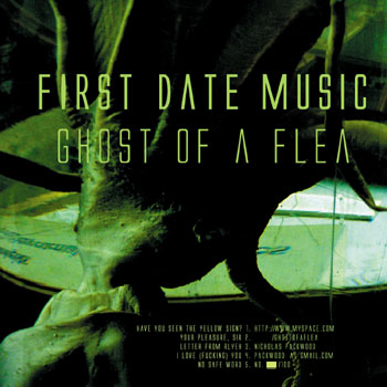 First Date Music cover.jpg