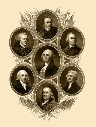 Founders of America.jpg
