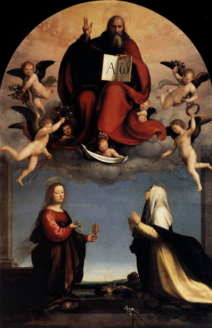 Fra_Bartolomeo_God_the_Father_with_Sts_Catherine_of_Siena_and_Mary_Magdalen_1509.jpg