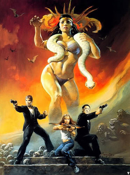 Frank_Frazetta_From_Dusk_Til_Dawn_1996.jpg