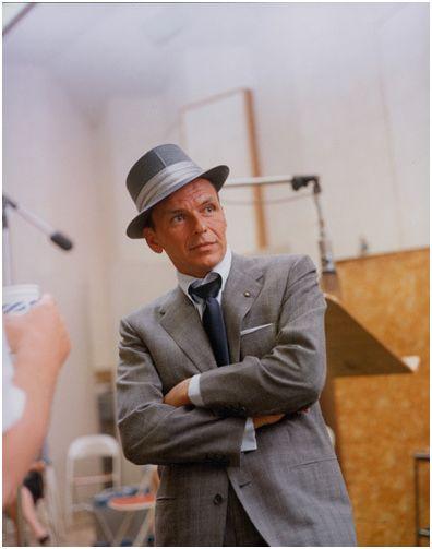 Frank_Sinatra_by_Sid_Avery.JPG