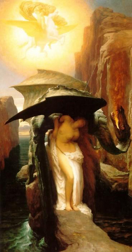 Frederic_Lord_Leighton_Perseus_and_Andromeda_1891.jpg