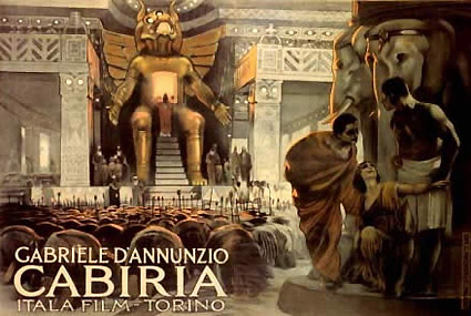 Gabriele_D'Annunzio_Cabiria.jpg