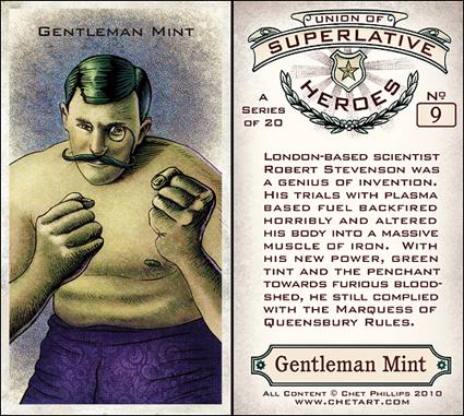 Gentleman-Mint.jpg